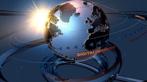 Kein Mandant braucht Digitalisierung!